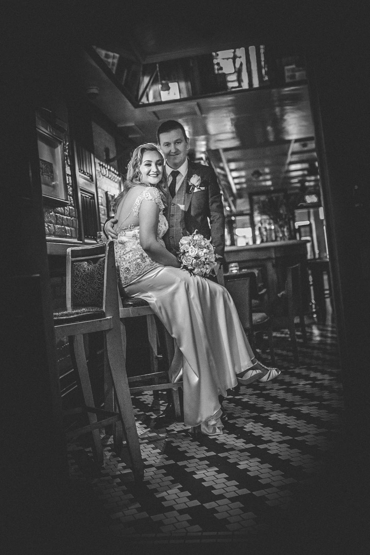 Langtons wedding kilkenny photography-270.jpg