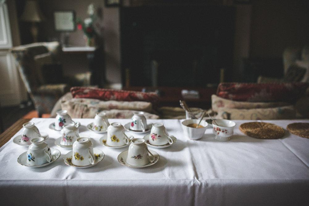 Roundwood House wedding-25.jpg