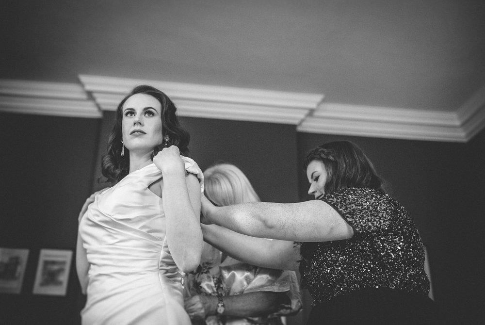 Roundwood House wedding-28.jpg