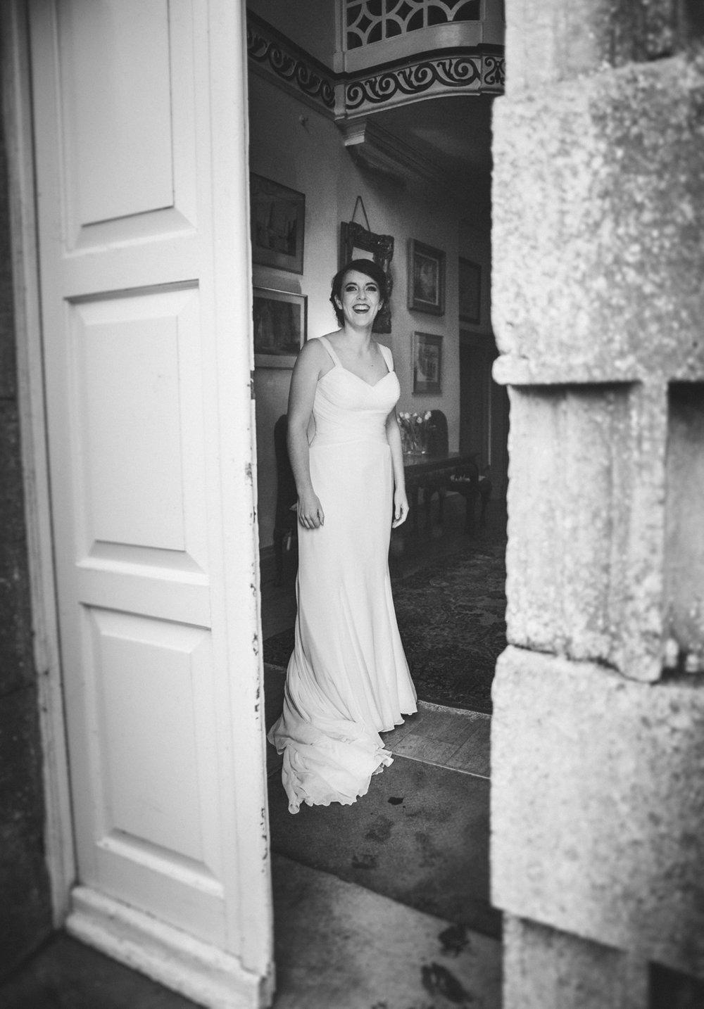 Roundwood House wedding-33.jpg