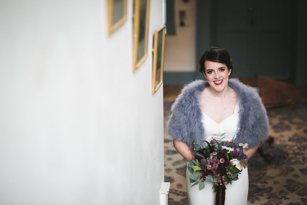 Roundwood House wedding-36.jpg
