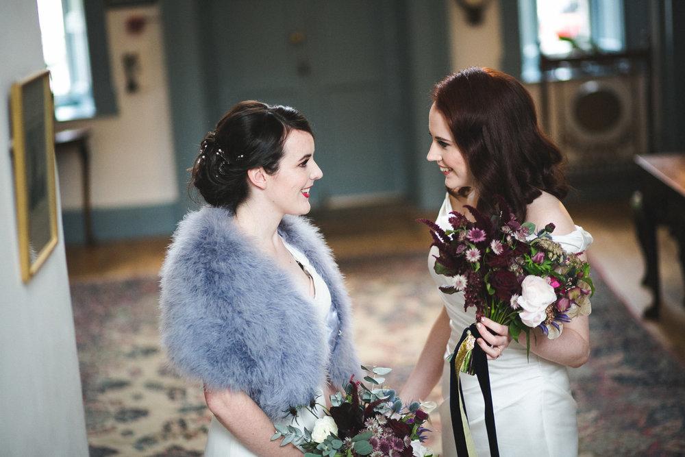 Roundwood House wedding-48.jpg