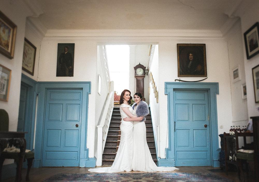 Roundwood House wedding-55.jpg