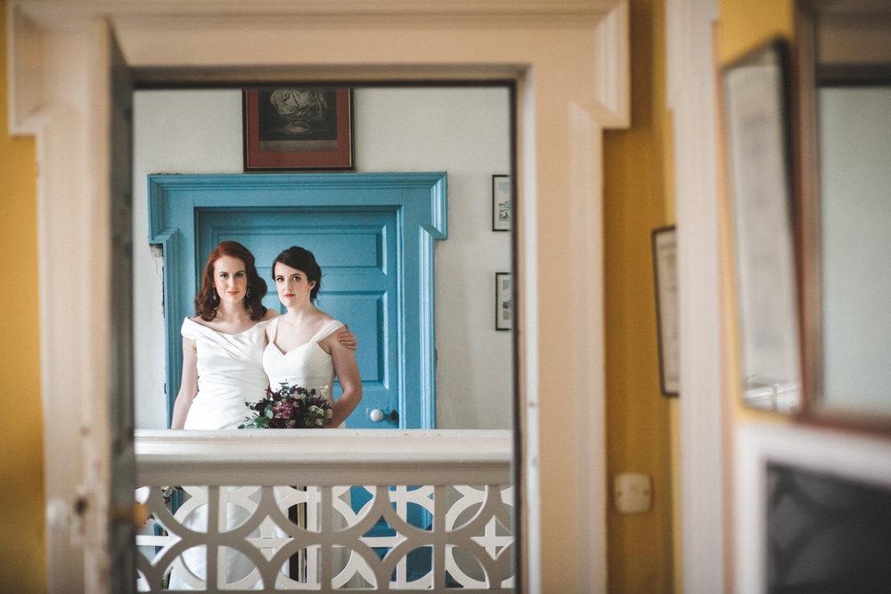 Roundwood House wedding-61.jpg