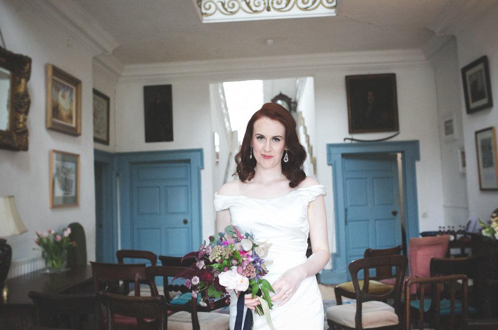 Roundwood House wedding-71.jpg