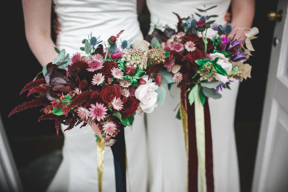 Roundwood House wedding-76.jpg