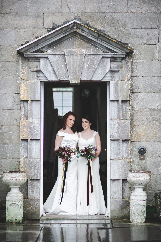 Roundwood House wedding-79.jpg