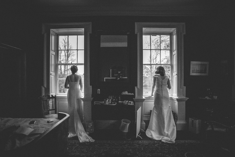 Roundwood House wedding-86.jpg
