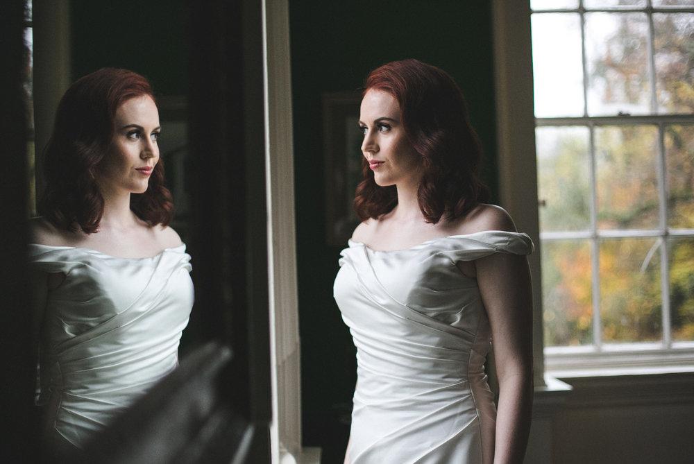 Roundwood House wedding-92.jpg
