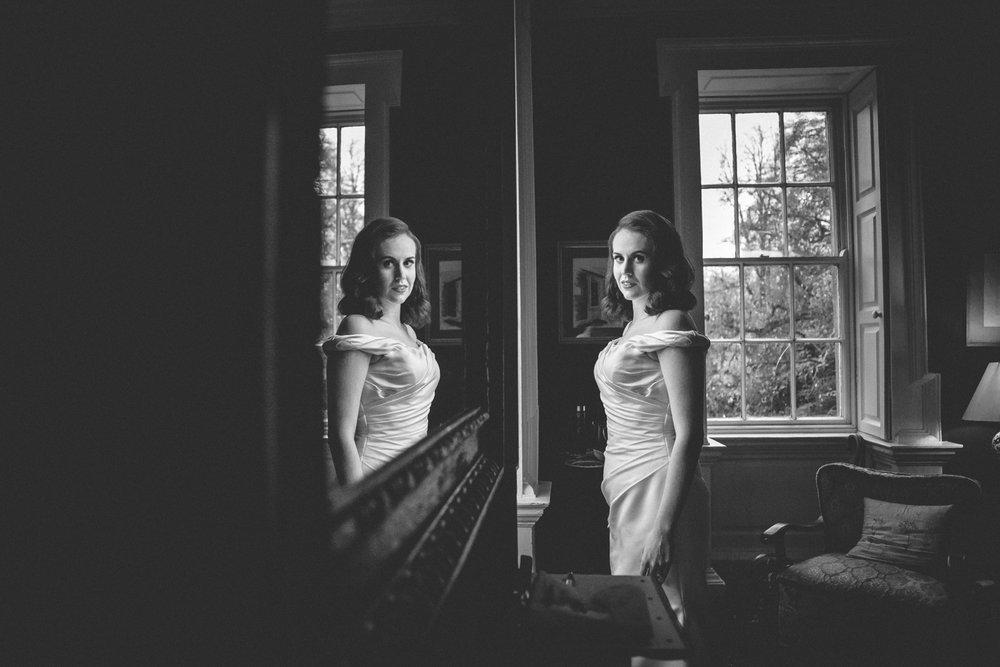 Roundwood House wedding-93.jpg