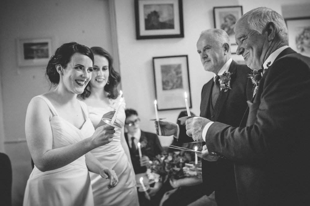 Roundwood House wedding-113.jpg