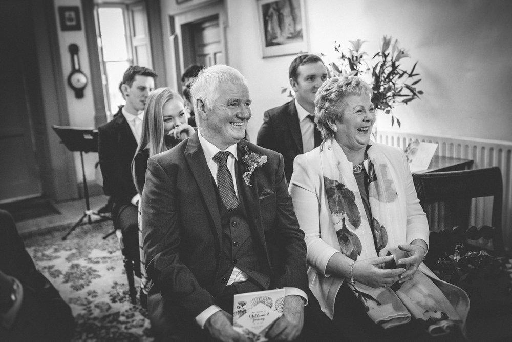 Roundwood House wedding-124.jpg