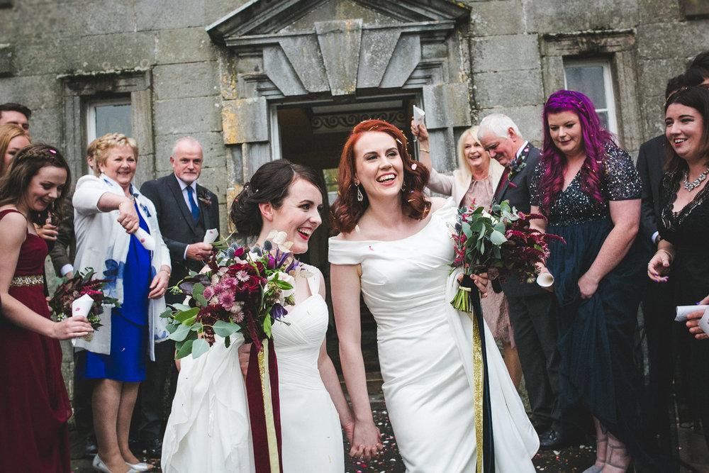Roundwood House wedding-137.jpg