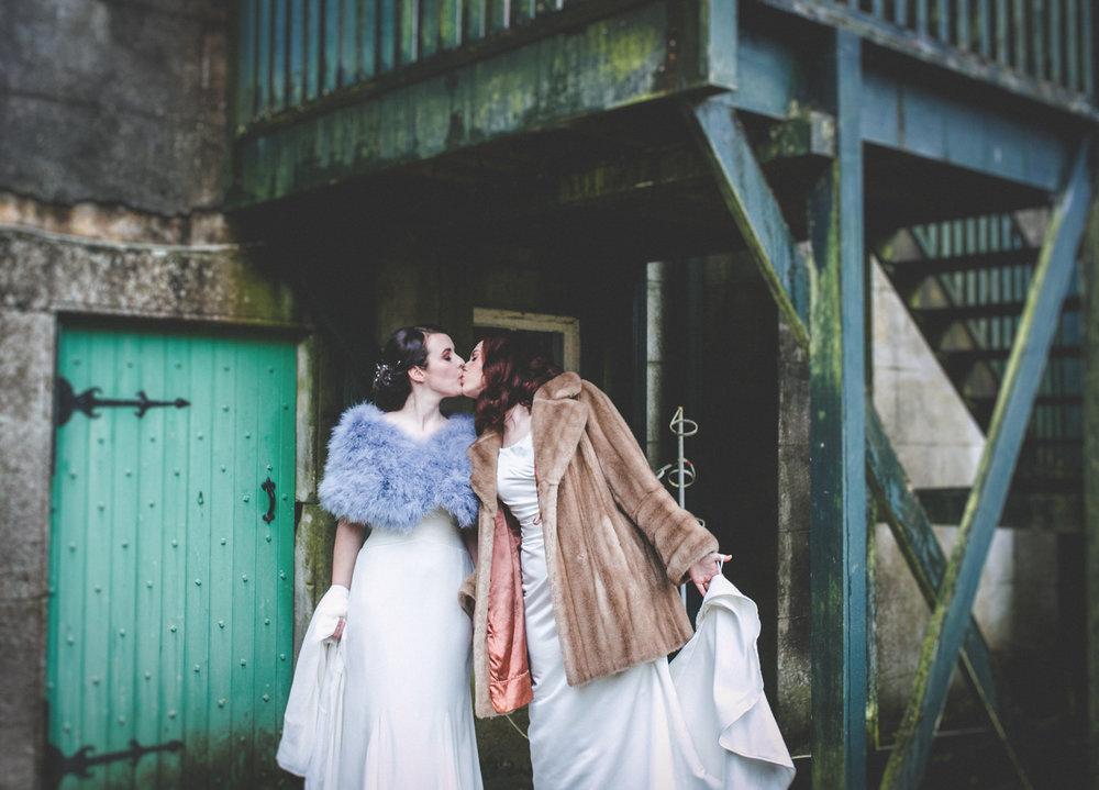 Roundwood House wedding-154.jpg