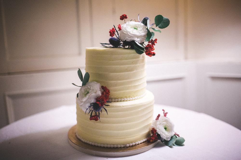 Roundwood House wedding-168.jpg