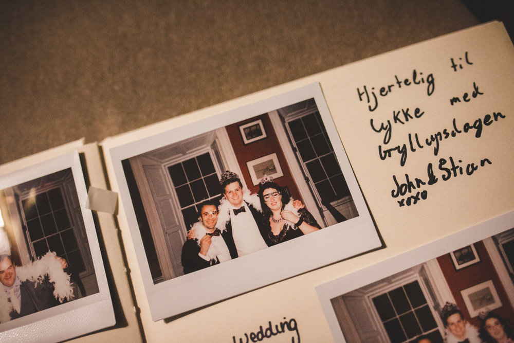 Roundwood House wedding-171.jpg