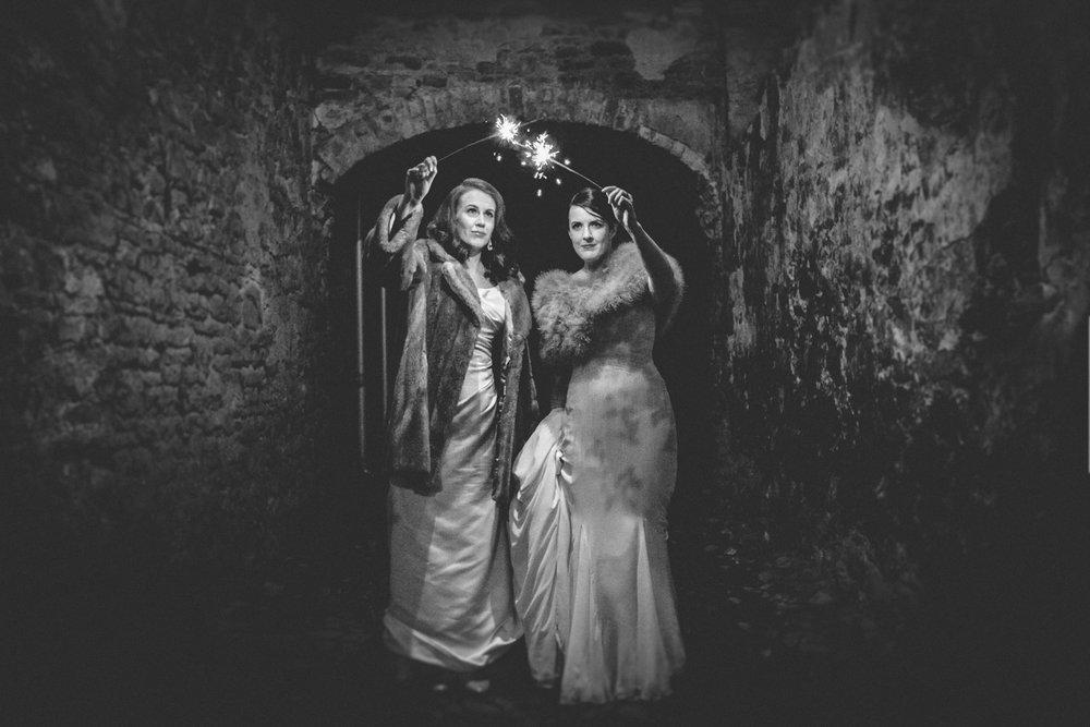 Roundwood House wedding-175.jpg