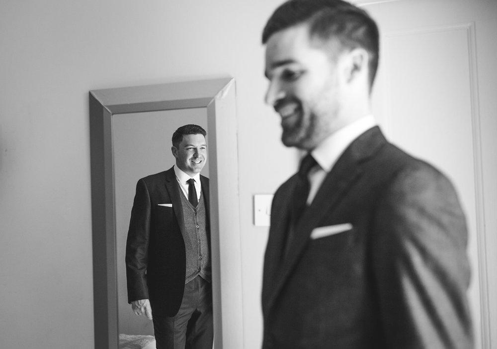 Millhouse slane wedding photography-33.jpg