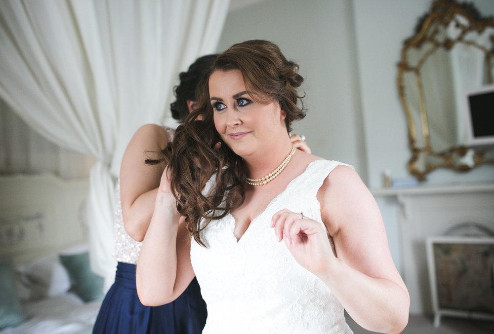Millhouse slane wedding photography-53.jpg
