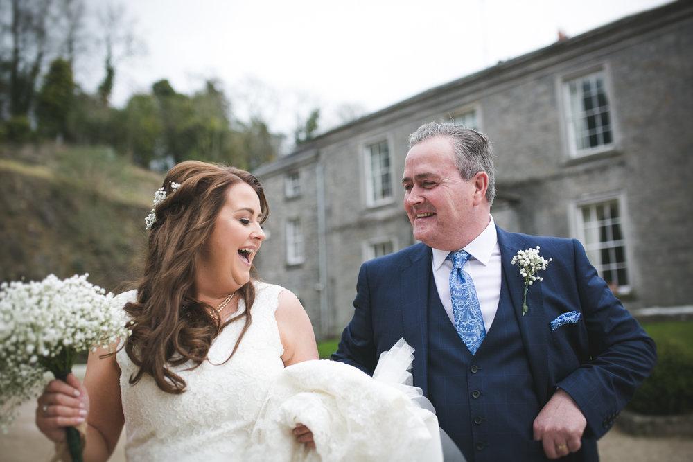 Millhouse slane wedding photography-63.jpg