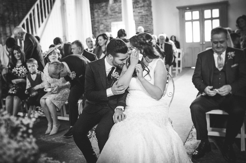 Millhouse slane wedding photography-69.jpg