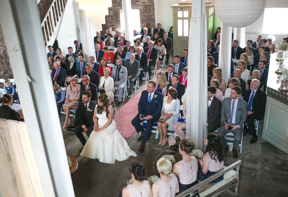 Millhouse slane wedding photography-70.jpg