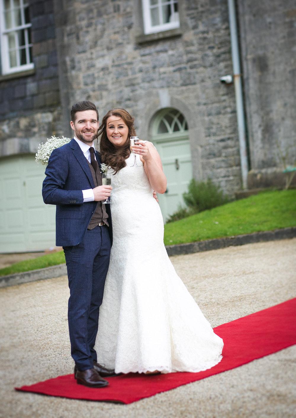 Millhouse slane wedding photography-80.jpg