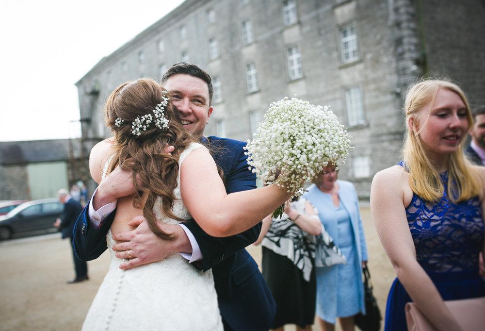 Millhouse slane wedding photography-85.jpg