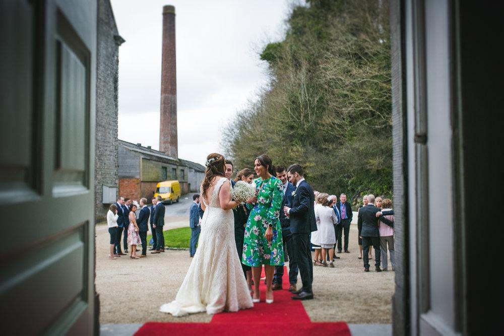 Millhouse slane wedding photography-87.jpg
