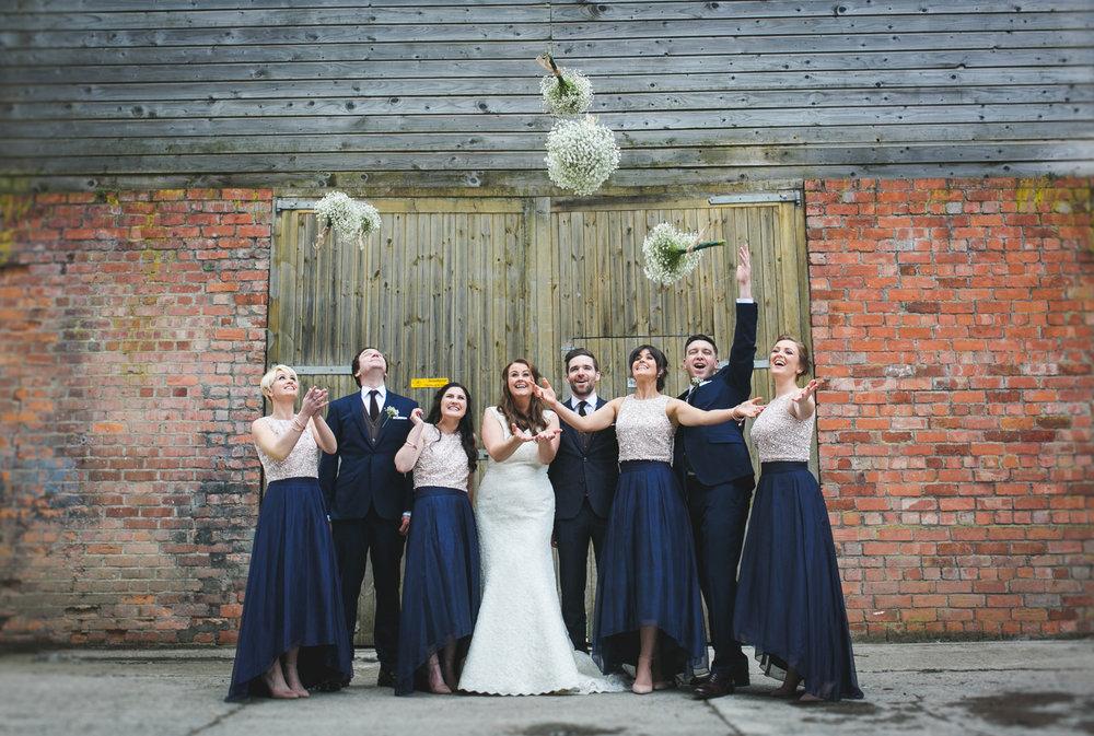 Millhouse slane wedding photography-96.jpg