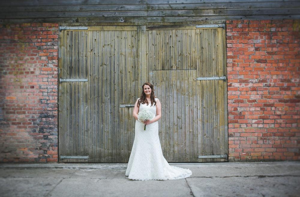 Millhouse slane wedding photography-97.jpg