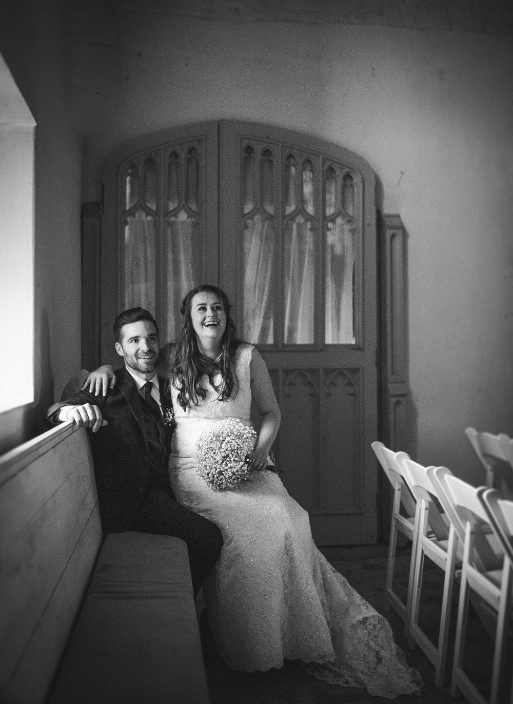 Millhouse slane wedding photography-99.jpg