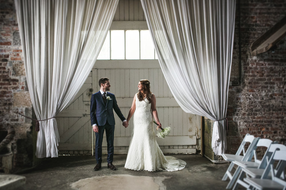 Millhouse slane wedding photography-100.jpg
