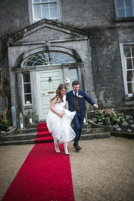 Millhouse slane wedding photography-109.jpg