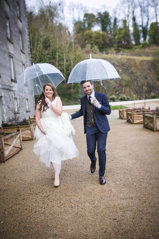 Millhouse slane wedding photography-110.jpg