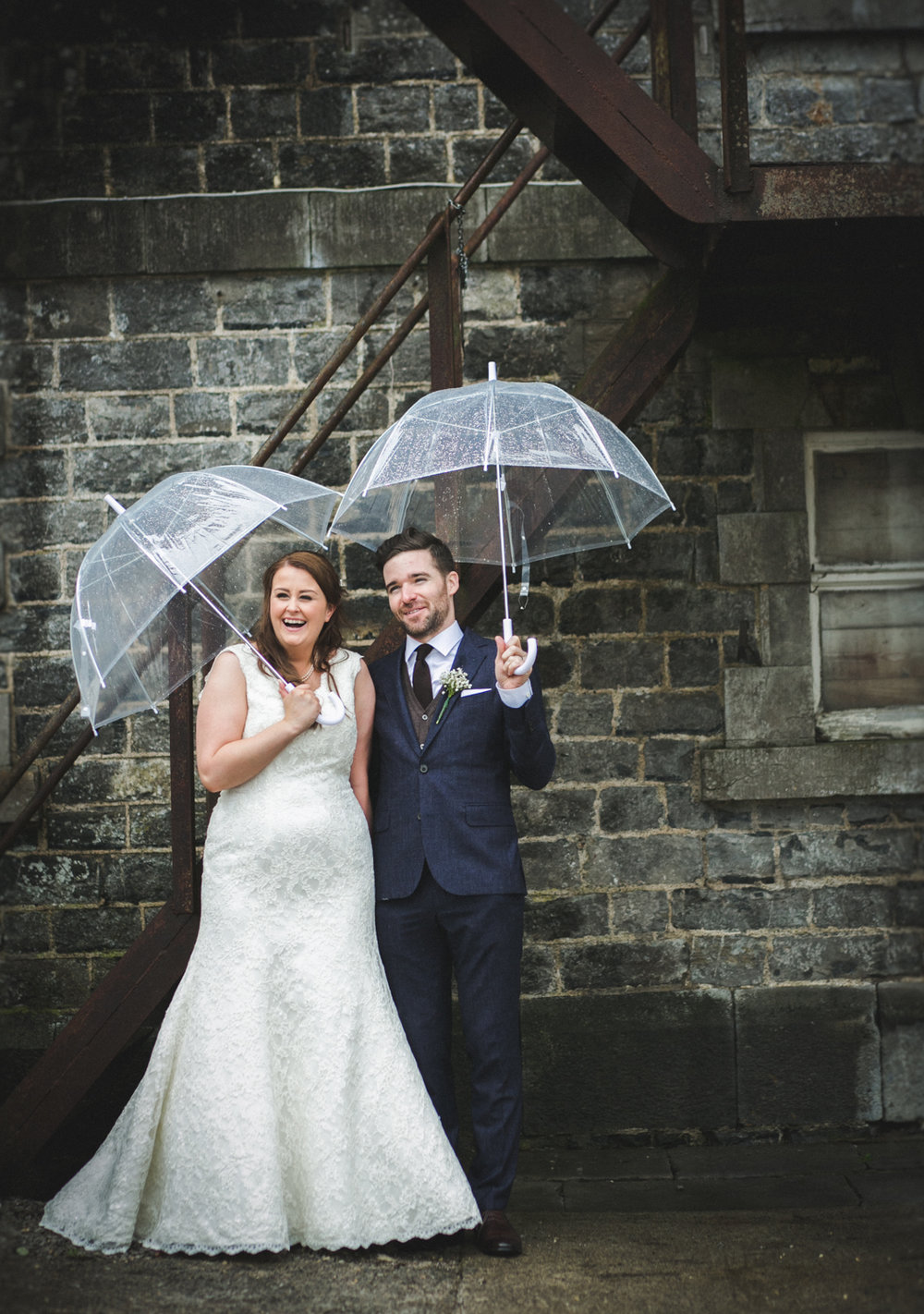 Millhouse slane wedding photography-112.jpg