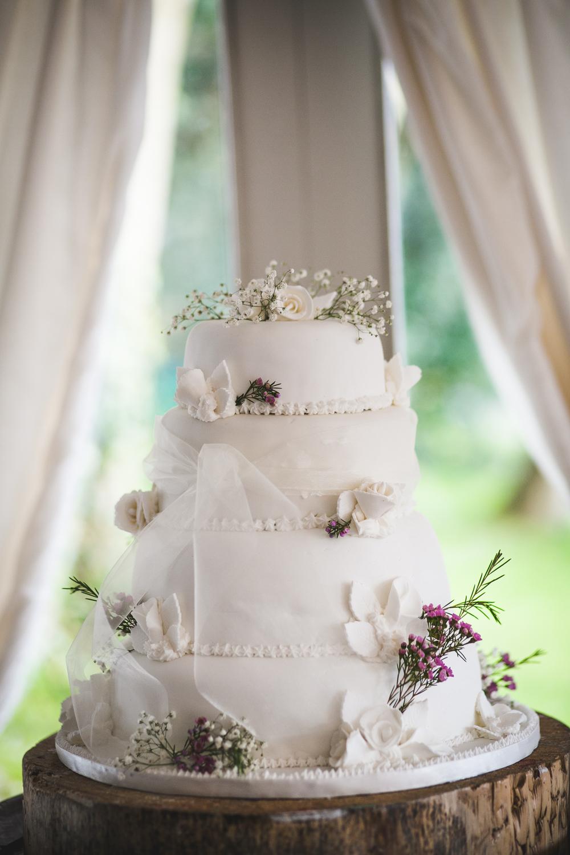 Millhouse slane wedding photography-119.jpg