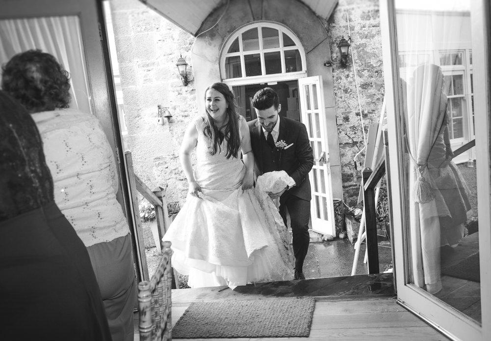 Millhouse slane wedding photography-121.jpg