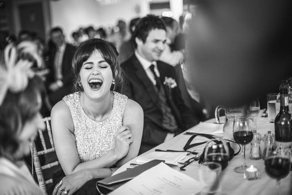 Millhouse slane wedding photography-126.jpg
