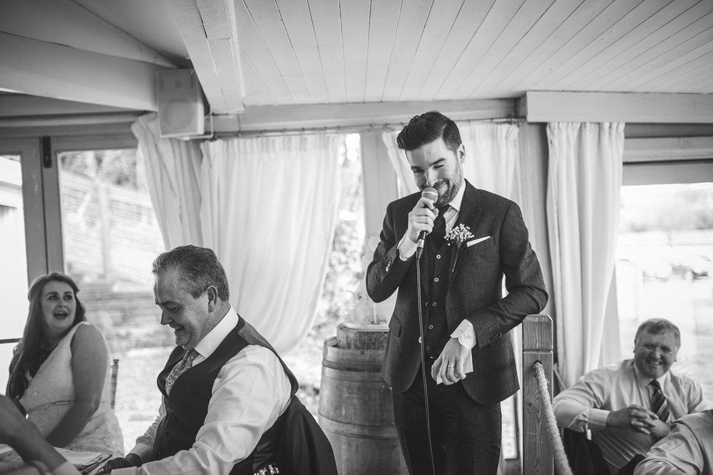 Millhouse slane wedding photography-129.jpg