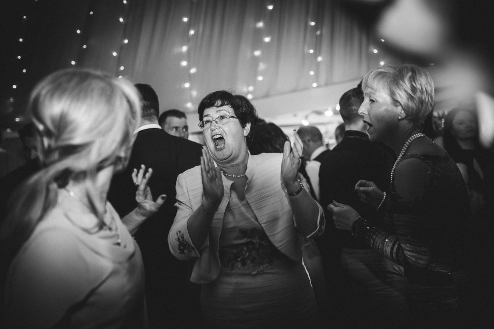 Millhouse slane wedding photography-153.jpg
