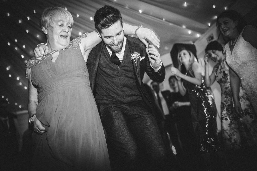 Millhouse slane wedding photography-155.jpg