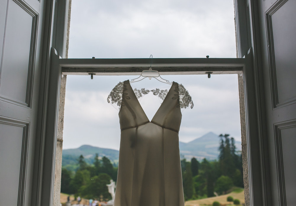 Powerscourt estate wedding-3.jpg