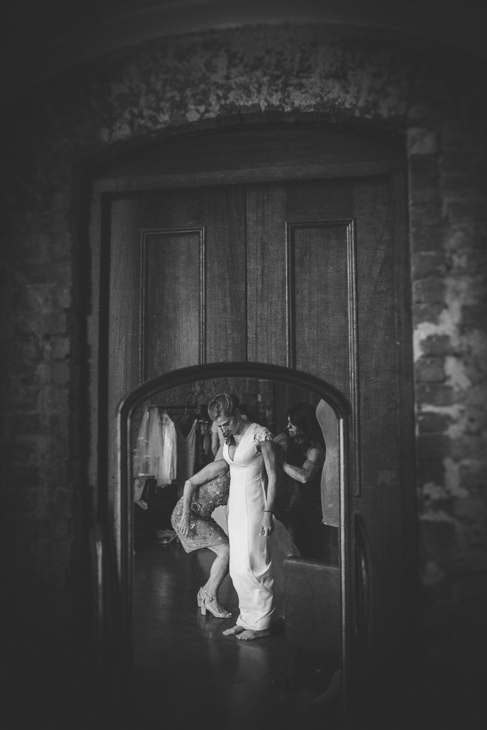 Powerscourt estate wedding-12.jpg