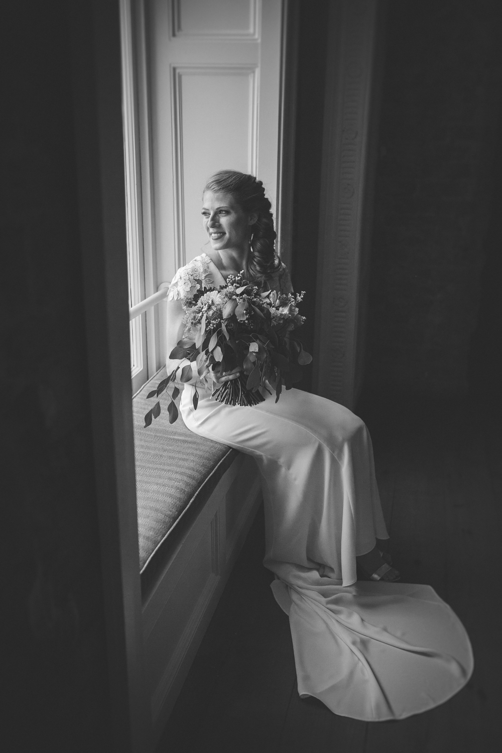 Powerscourt estate wedding-16.jpg