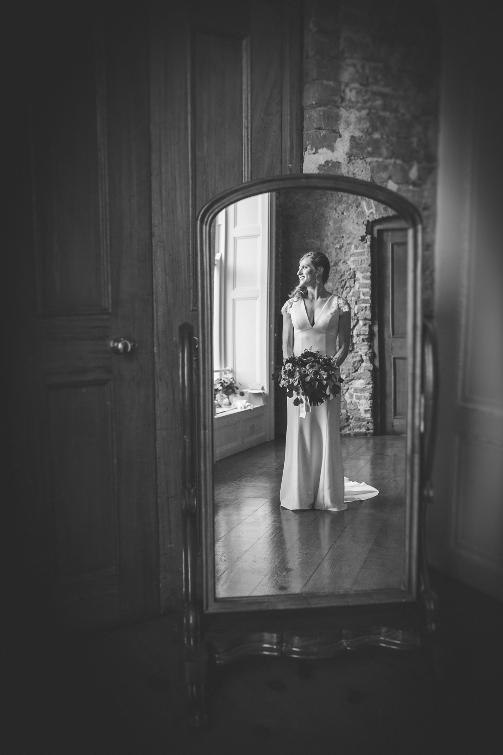 Powerscourt estate wedding-17.jpg