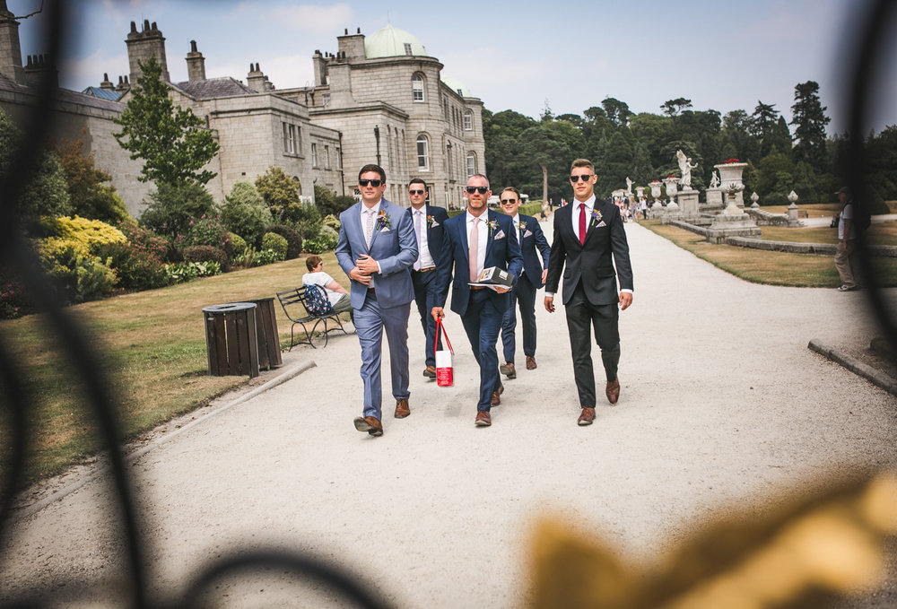 Powerscourt estate wedding-20.jpg