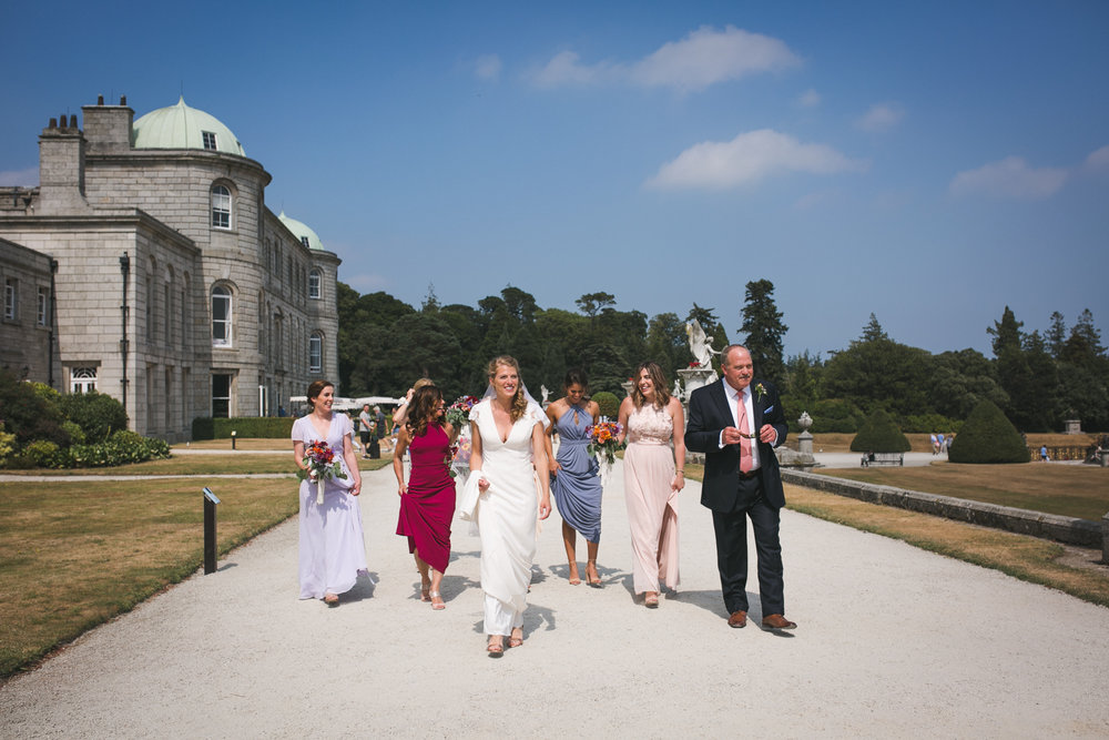 Powerscourt estate wedding-27.jpg