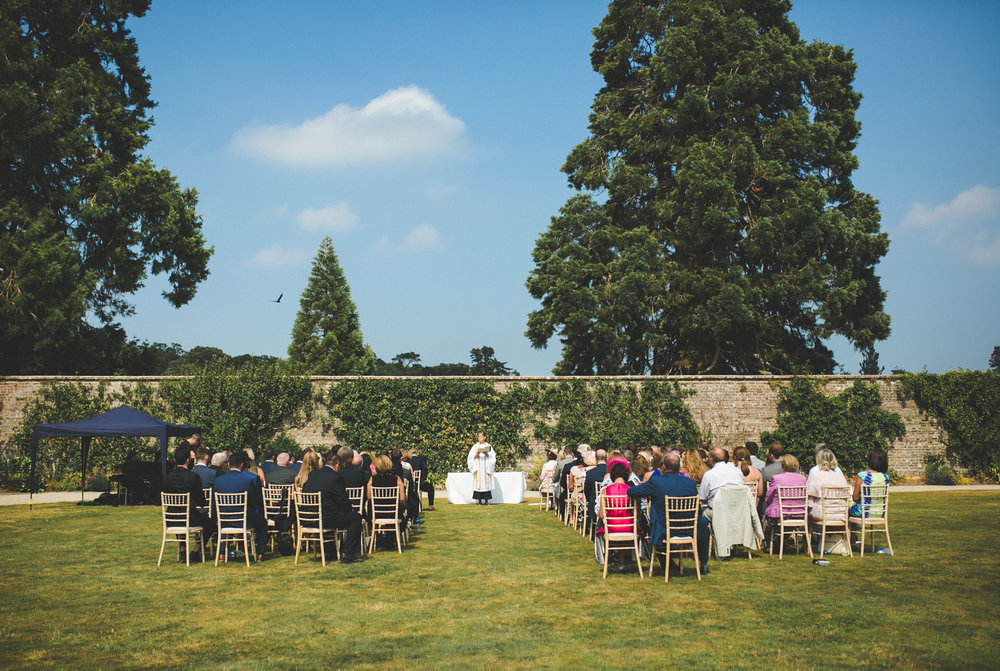 Powerscourt estate wedding-32.jpg