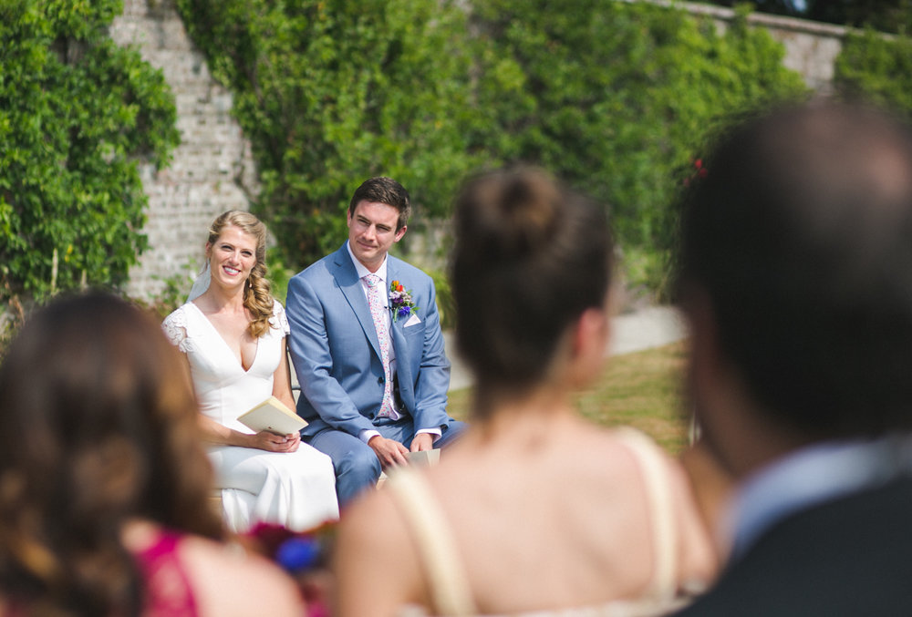 Powerscourt estate wedding-37.jpg
